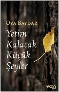 oya_baydar_Yetim