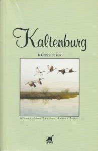 Kalternburg
