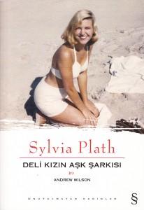 Slvia Plath