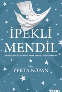ipekli_mendil_1baski