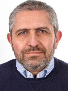 Farhad_Saka