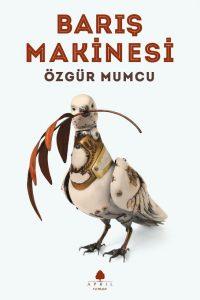 ozgur_mumcu_turkish_cover