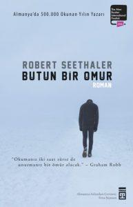 robert_seethlar-640x480