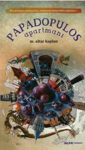 Altar_Kaplan_Papadopulos_Apartmani_Turkish_2015