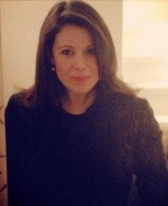 Elisa Falcini Becer