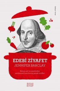 edebi ziyafet